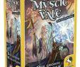 Zombie Garten Luxus Mystic Vale Der Große Manasturm [erweiterung]