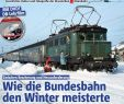 Zoologischer Garten Berlin Bahnhof Einzigartig Calaméo Bahnepoche – Ausgabe 17 – Winter 2016