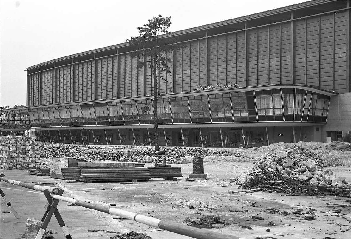 Zoologischer Garten Berlin Bahnhof Neu File Berlin Bahnhof Berlin Zoologischer Garten