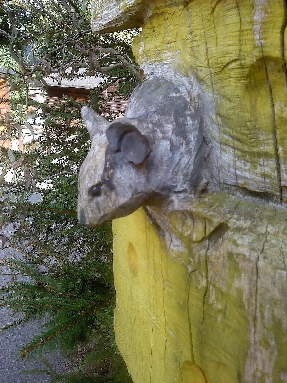 1200px Zoo der Minis aue 2012 09 08 ama fec 11