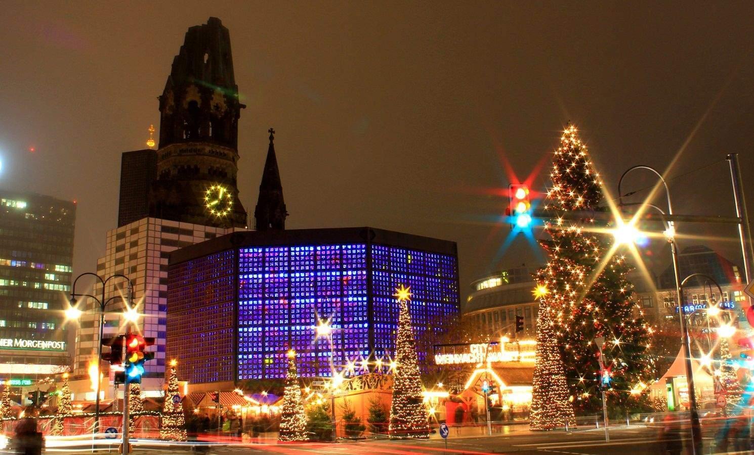 zoologischer garten berlin preise frisch berliner weihnachtsmarkt an der gedachtniskirche berlin of zoologischer garten berlin preise