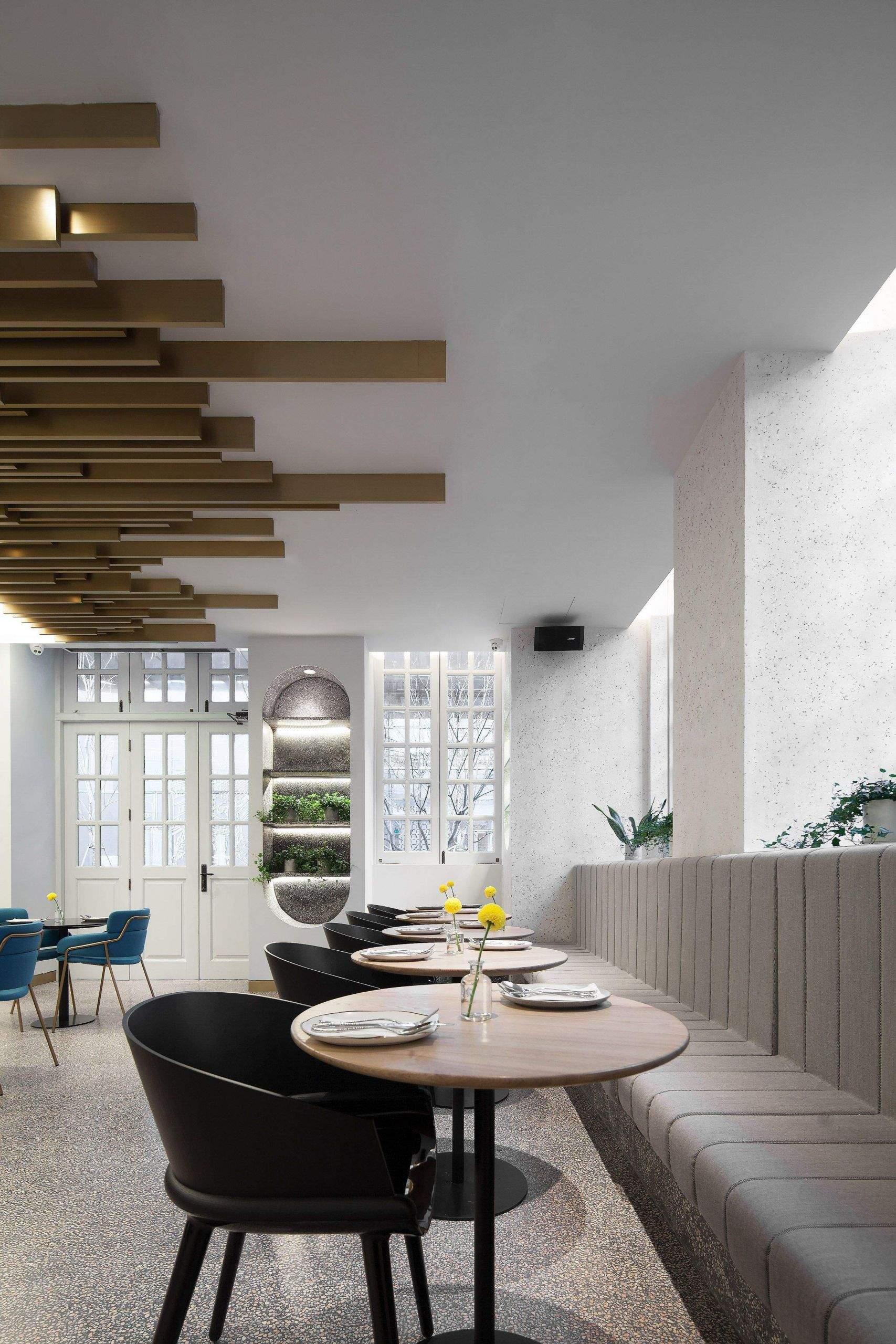 restaurant zoologischer garten inspirierend 72 besten bilder von restaurant design of restaurant zoologischer garten scaled