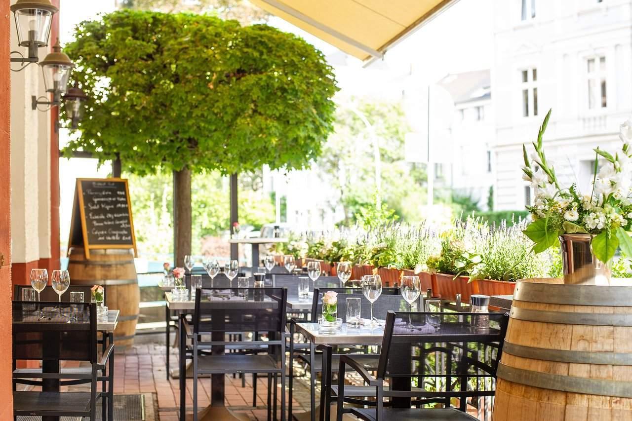 restaurant zoologischer garten reizend 10 besten restaurants mit gesundem essen in bonn of restaurant zoologischer garten