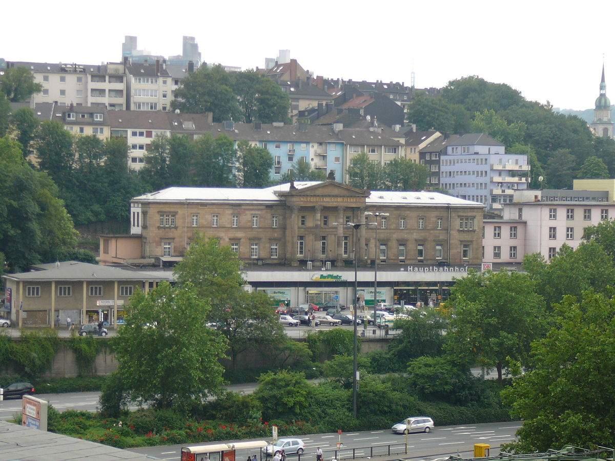 1200px Wuppertal Elberfeld 0004